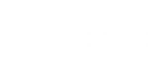 Rotterdam Airport Taxi 24/7